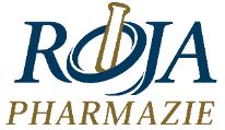 Roja Pharmazie GmbH